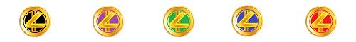 Lennie coins